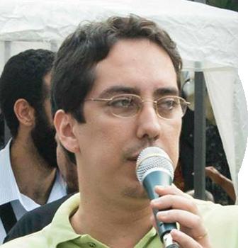 Fernando Rocha Beserra