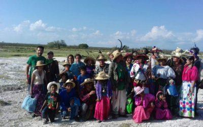 Los Discursos de los Wixaritari de Taimarita y de los Mestizos sobre el Hikuri