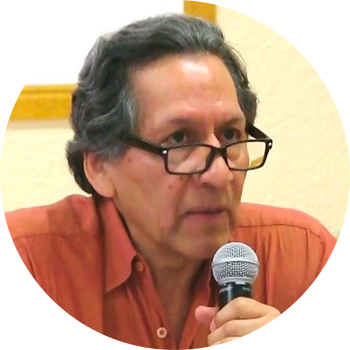 Arturo Argueta Villamar