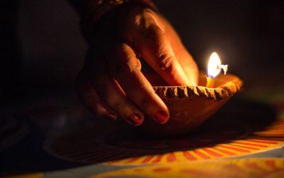 Uso ritual de enteógenos entre los pueblos originarios de México: pasado y presente