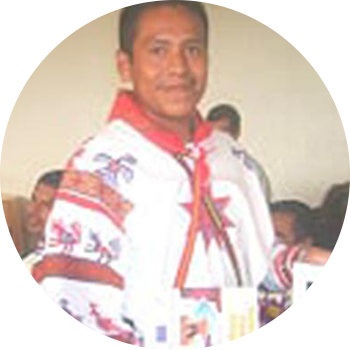 J. Santos Renteria Carrillo