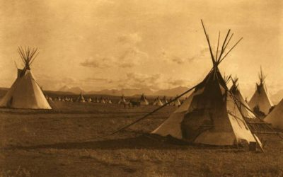 El Peyote y el Tratamiento de las Adicciones en el Contexto de la Native American Church