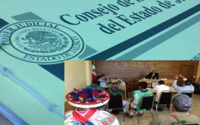 Polémicas Jurídicas Actuales en el Consumo de Enteógenos en México